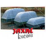 Jaxal 272x133,5x45