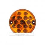 LED SUUNTAVALO 9-33V 95MM